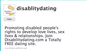 disabilitydating