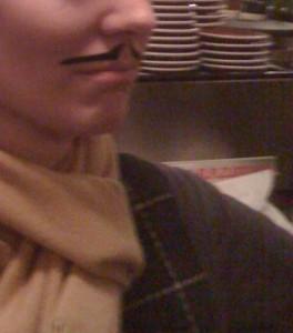 mustachecrop